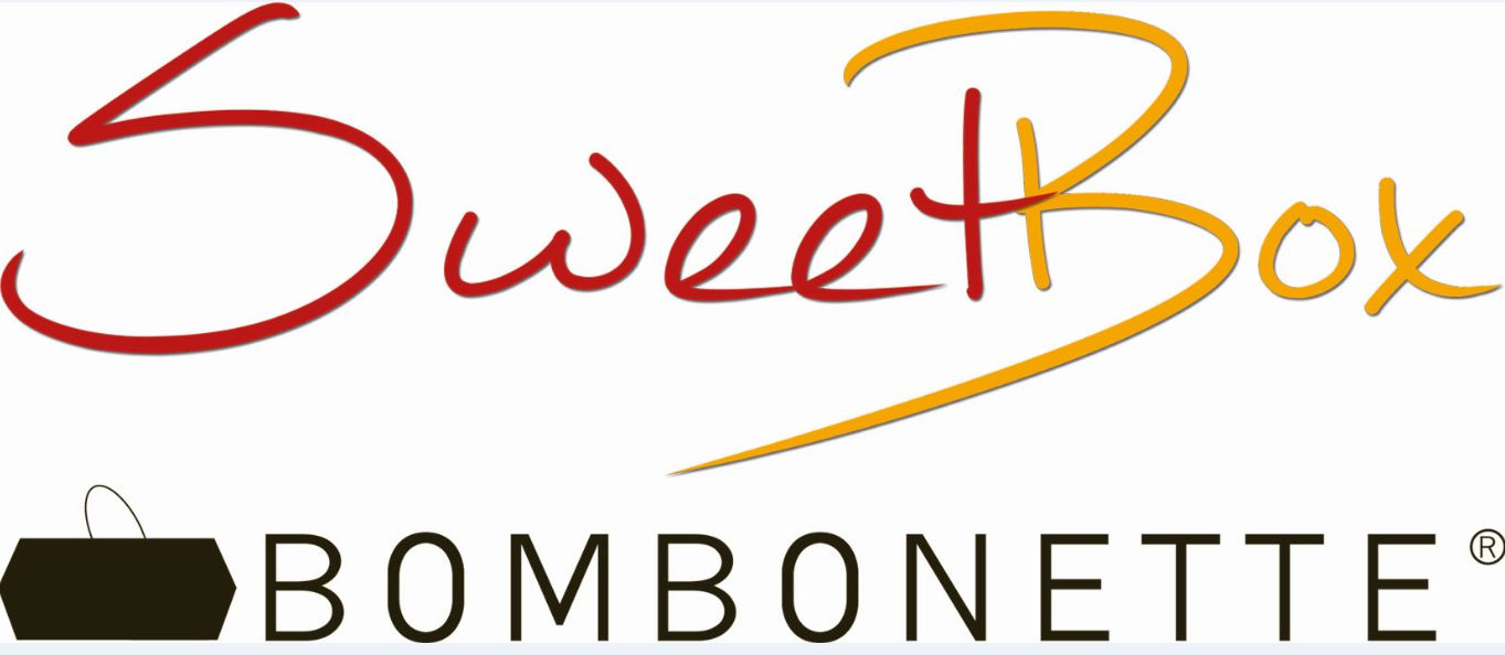 Bombonette-Sweetbox