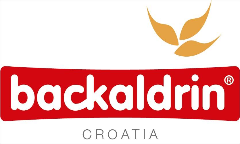 Backaldrin Croatia