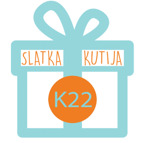 Sweetbox-K22